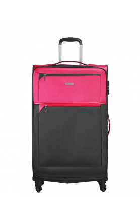 "AIRWAYS AVALITE 24"" SOFT CASE"