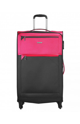 "AIRWAYS AVALITE 28"" SOFT CASE"