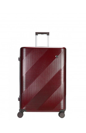 AIRWAYS AZURE 20 INCH HARD CASE