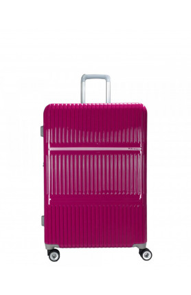 AIRWAYS CORTEZ 20 INCH HARD CASE