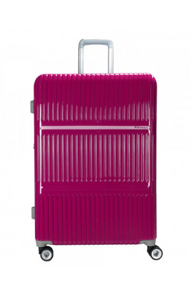 AIRWAYS CORTEZ 28 INCH HARD CASE