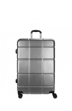 AIRWAYS CUBOID 20 INCH HARD CASE