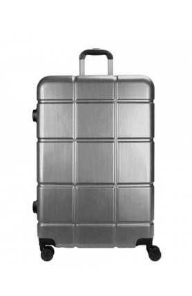 AIRWAYS CUBOID 28 INCH HARD CASE