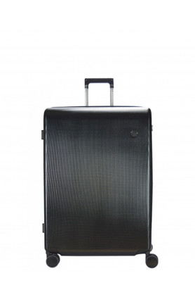AIRWAYS ELITE 20 INCH HARD CASE