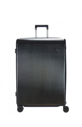 AIRWAYS ELITE 24 INCH HARD CASE