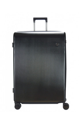 AIRWAYS ELITE 28 INCH HARD CASE