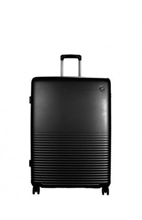 AIRWAYS EVO 20 INCH HARD CASE
