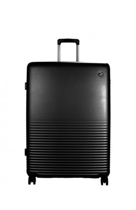 AIRWAYS EVO 24 INCH HARD CASE