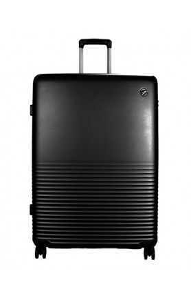 AIRWAYS EVO 28 INCH HARD CASE