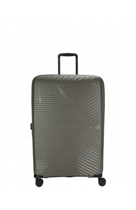 "AIRWAYS HELIUM 20"" HARD CASE"