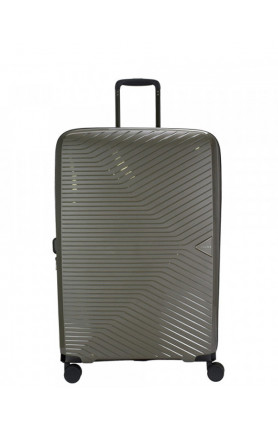 "AIRWAYS HELIUM 24"" HARD CASE"