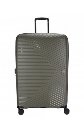 AIRWAYS HELIUM 28 INCH HARD CASE