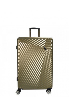 "AIRWAYS QUARTZ 20"" HARD CASE"