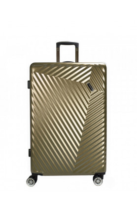 "AIRWAYS QUARTZ 24"" HARD CASE"
