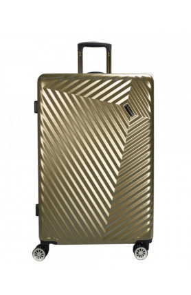 AIRWAYS QUARTZ 28 INCH HARD CASE