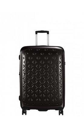 AIRWAYS RHOMBUS 20 INCH HARD CASE