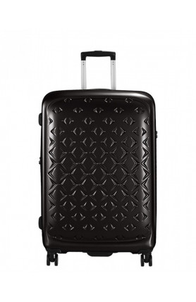 AIRWAYS RHOMBUS 24INCH HARD CASE