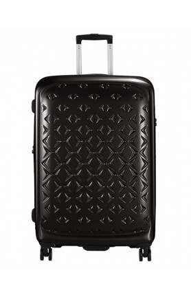 AIRWAYS RHOMBUS 28INCH HARD CASE