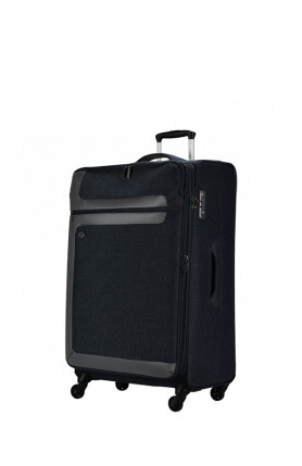 "AIRWAYS SKYE 2.0 20"" SOFT CASE"