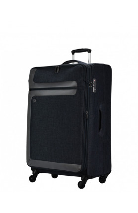 "AIRWAYS SKYE 2.0 24"" SOFT CASE"