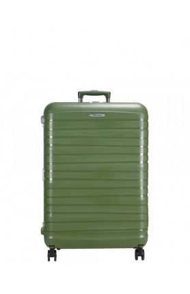 "AIRWAYS VEGA 20"" HARD CASE"