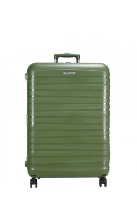 AIRWAYS VEGA 24 INCH HARD CASE