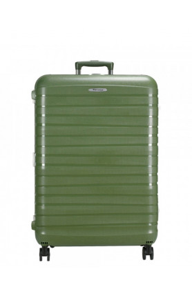 AIRWAYS VEGA 28 INCH HARD CASE