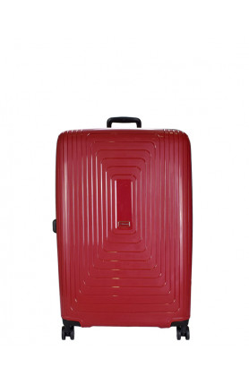 AIRWAYS ZOOM 21 INCH HARD CASE
