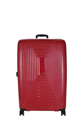 AIRWAYS ZOOM 24 INCH HARD CASE