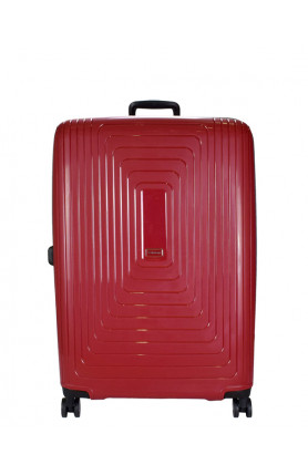 AIRWAYS ZOOM 28 INCH HARD CASE