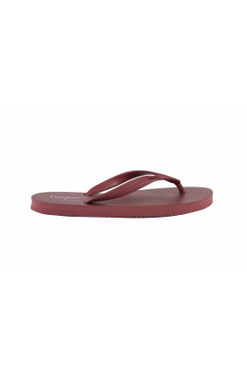 FIPPER BASIC M IN MAROON