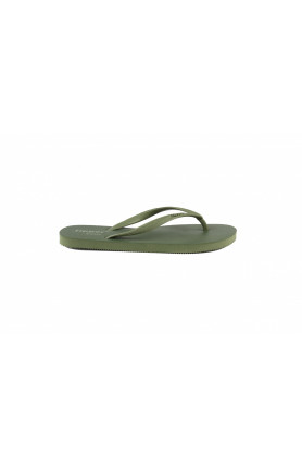 FIPPER BASIC S  IN ARMY GREEN