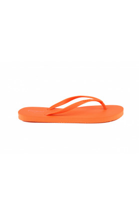 FIPPER BASIC S IN ORANGE