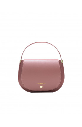 ALIS MUAVE MAMA SADDLE BAG