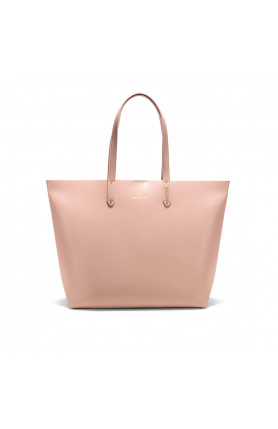 DARCY NUDE BOUQUET TOTE BAG
