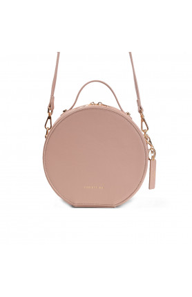 HERMAZING NUDE BAG