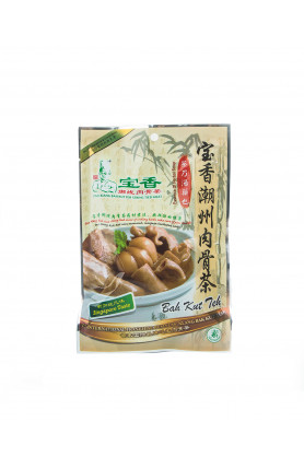 PAO XIANG TEO CHEW PEPPER HERBAL BKT COOKING PACK