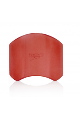 SPEEDO ELITE PULLKICK - RED