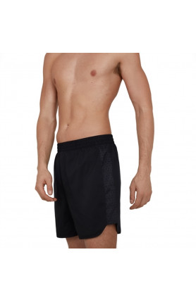 "SPEEDO MULTI SPORT SHORT 16"" (T2)"