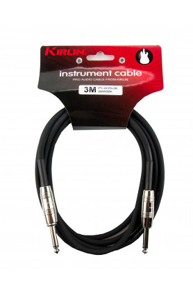 KIRLIN INSTRUMENT  CABLE