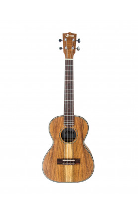 UMA UK 15-ST (TENOR –SIZED)