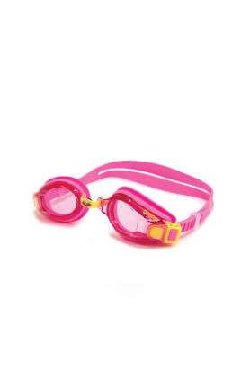 Arena Junior Goggle (Age 4-9)