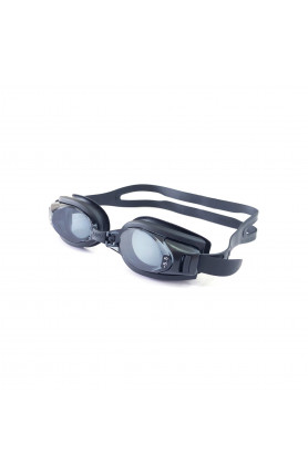 View Optical Goggles