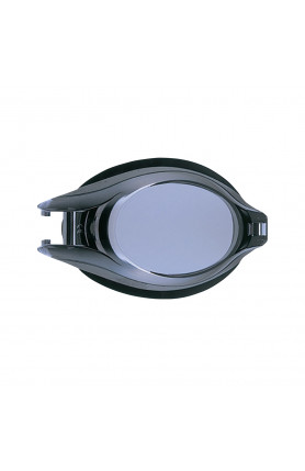 View Corrective Lens- Single-side Piece
