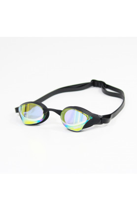 Arena Mirror Racing Goggle - Cobra Core Collection