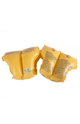 Hydrokids Inflatable Armbands (Up to 2 Years Old)