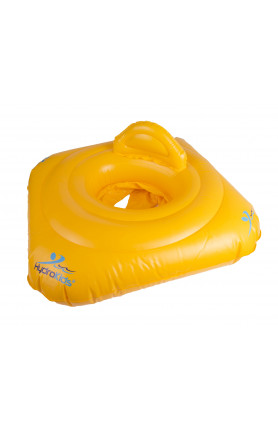 Hydrokids Inflatable Baby Swim Seat (1 Year Old)