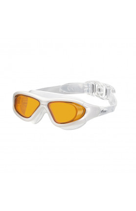 VIEW ANTI-FOG TRIATHLON GOOGLES - VARIOUS COLOUR