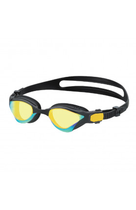View Triathlon Goggle - Delfina Collection