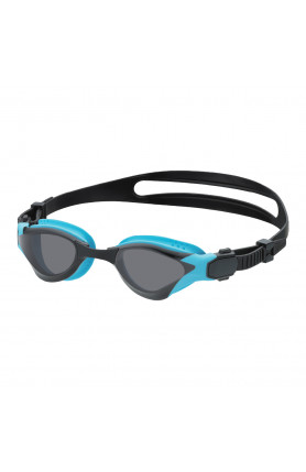 DELFINA COLLECTION VIEW TRIATHLON GOGGLES - VARIOUS COL..
